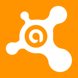 Apps Avast Antivirus Metro Icon