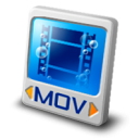 file mov Icon