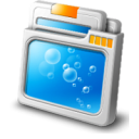mydocument Icon