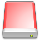 Watermelon Drive Icon