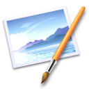 Painting App 2 Icon