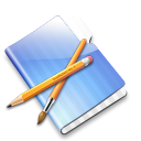 The Applications Folder Icon