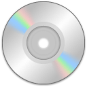 The CD Icon