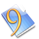 The Classic Folder Icon