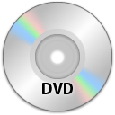 The DVD Icon