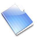 The Generic Folder Icon
