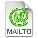 The Mailto Location Icon