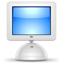 The My Computer Icon