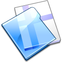 ID Packs Folder Icon
