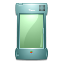 MessagePad 2001 Icon