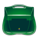 eMate 300 Icon
