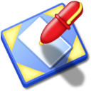 Desktop2 Icon
