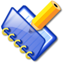 Notepad2 Icon