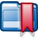 smallfolder favorite Icon