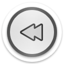 audio bwd Icon