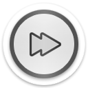 audio fwd Icon
