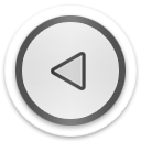 audio left Icon