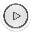 audio right Icon