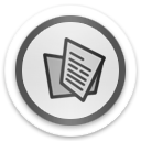 folder ebooks Icon