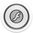 progs flash Icon
