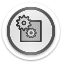 progs konfabulator Icon