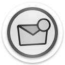 progs mail2 Icon