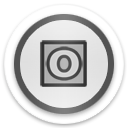 progs msoffice Icon