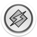 progs winamp Icon