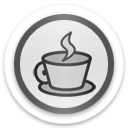 stuff coffee Icon