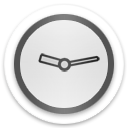 sys clock Icon