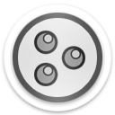 sys network Icon