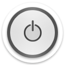 sys standby Icon