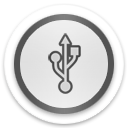 sys usb Icon