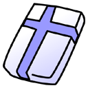 IconDropper Pack Icon