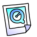 PictureViewer Icon