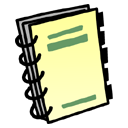 ePlanner Icon