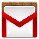 gmail 2 Icon