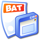 BAT (old) Icon