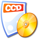 CCD Icon
