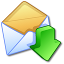 Get Mail Icon