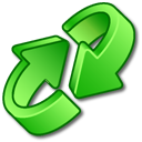 Refresh Icon