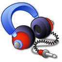 Music Player 3 Icon