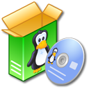Software Linux 1 Icon