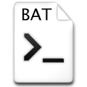 niZe   BAT Icon