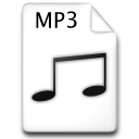 niZe   MP3 Icon