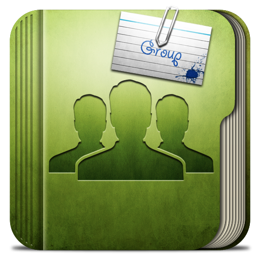 Folder Group 5