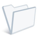 IFolder Icon