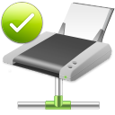 Default Netprinter Icon