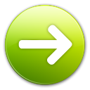 Arrow Right Icon
