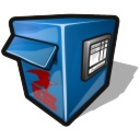 email2 Icon